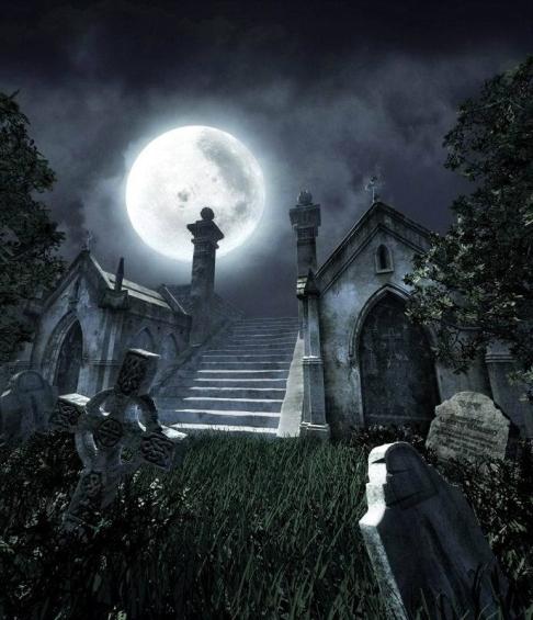 40337-Spooky-Cemetery