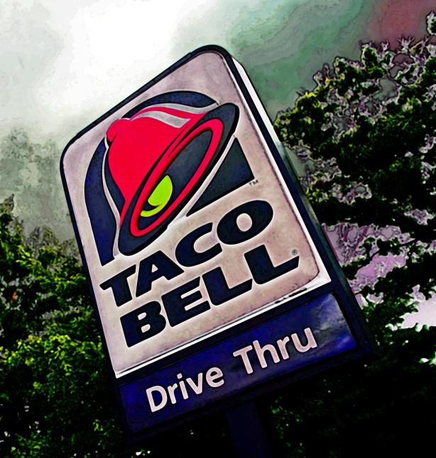 dear taco bell.jpg