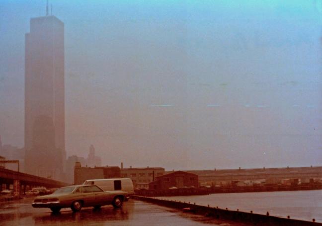 Fall 1979